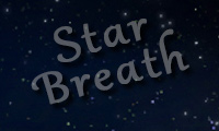 Star Breath