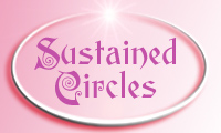 Sustained Circles